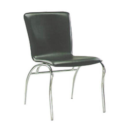 Dining Chair MMC 51