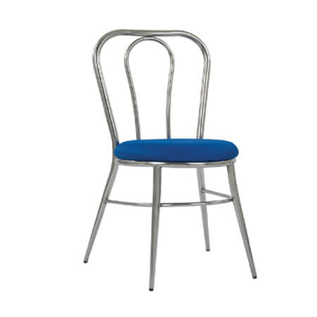 Dining Chair MMC 53