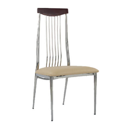 Dining Chair MMC 55