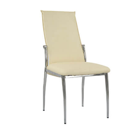 Dining Chair MMC 56