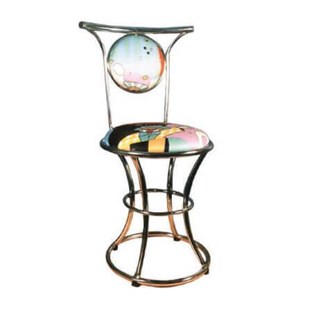 Dining Chair MMC 57