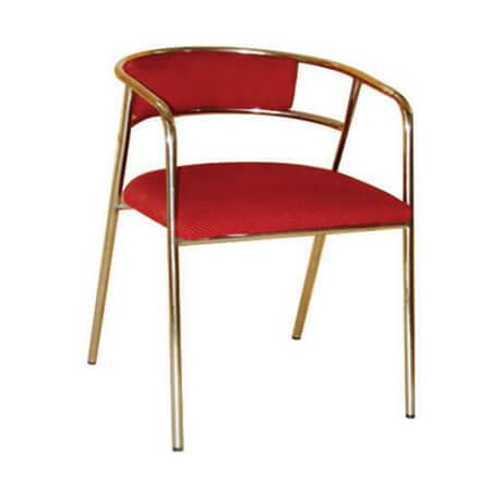 Dining Chair MMC 58