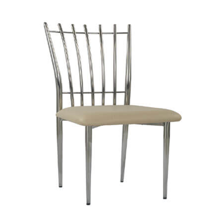 Dining Chair MMC 60