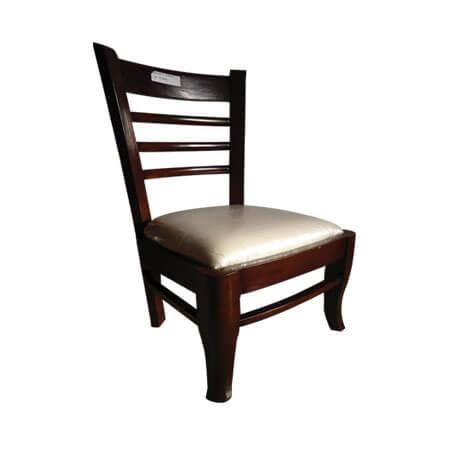 Dining Chair MMC 91