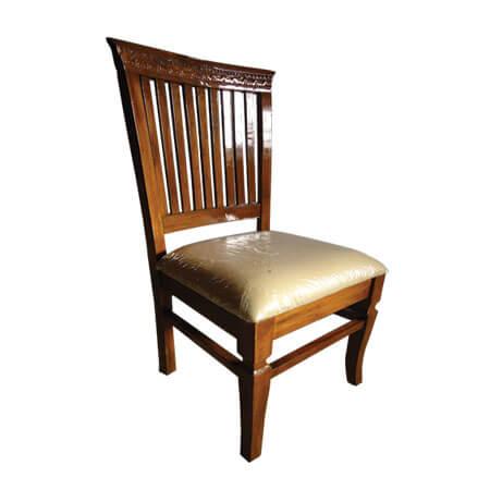 Dining Chair MMC 92