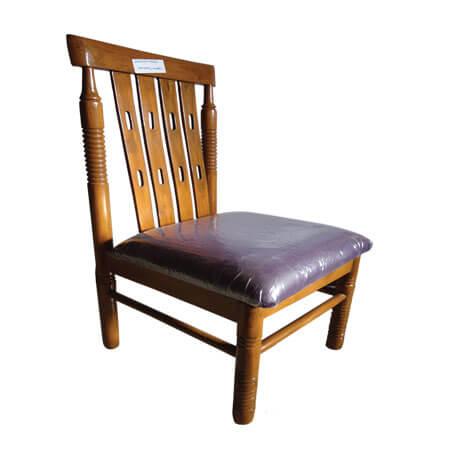 Dining Chair MMC 93