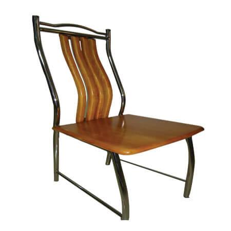 Dining Chair MMC 97