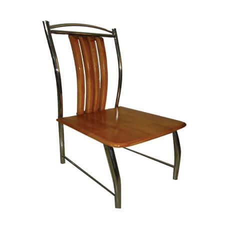 Dining Chair MMC 98