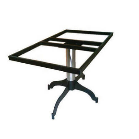 Dining Table MMT 02