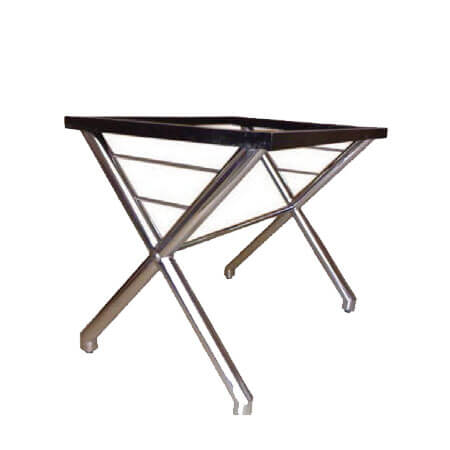Dining Table MMT 03