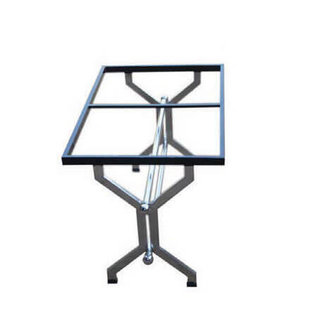 Dining Table MMT 04