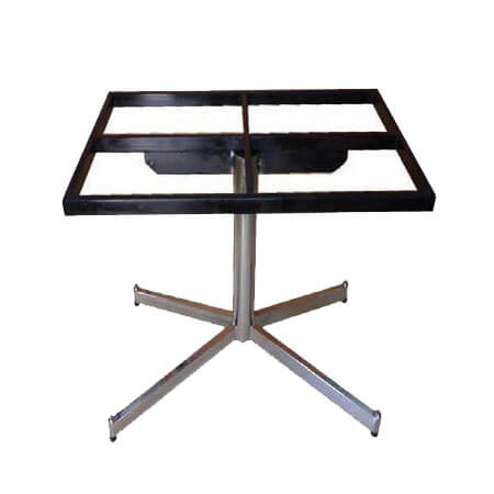 Dining Table MMT 05
