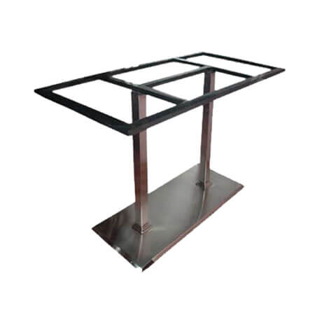 Dining Table MMT 06