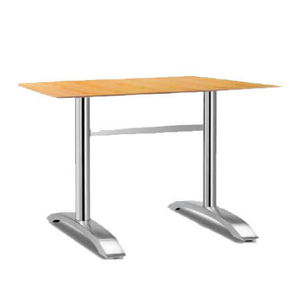 Dining Table MMT 07