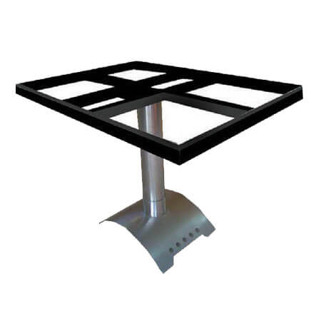 Dining Table MMT 09