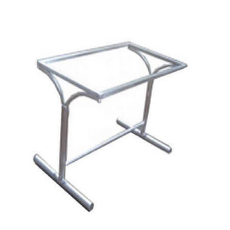 Dining Table MMT 10