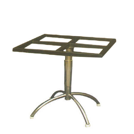 Dining Table MMT 13