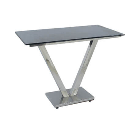 Dining Table MMT 20