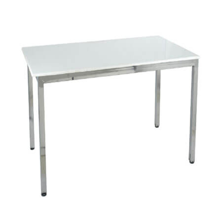 Dining Table MMT 24