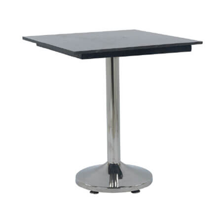 Dining Table MMT 26