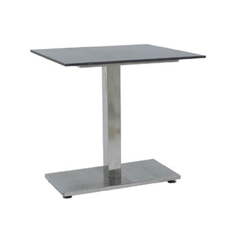 Dining Table MMT 29