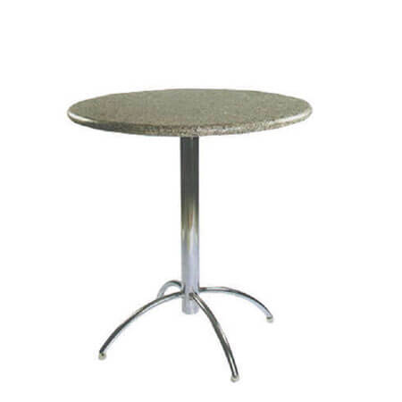 Dining Table MMT 32