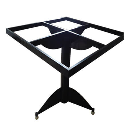 Dining Table MMT 33