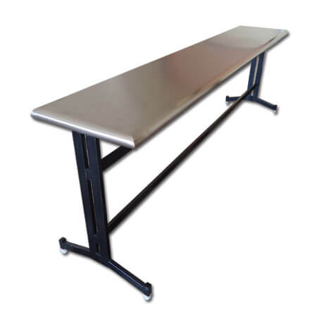 Dining Table MMT 38