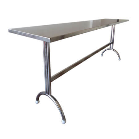Dining Table MMT 39