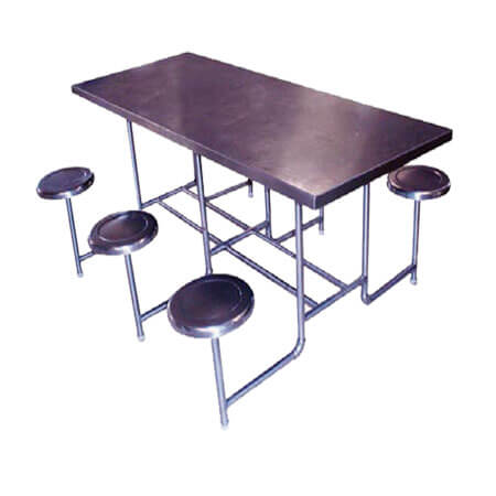 Dining Table MMT 45