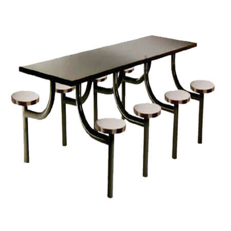 Dining Table MMT 47