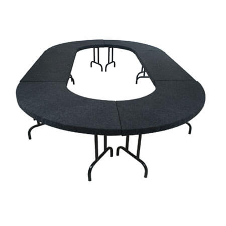 Dining Table MMT 51