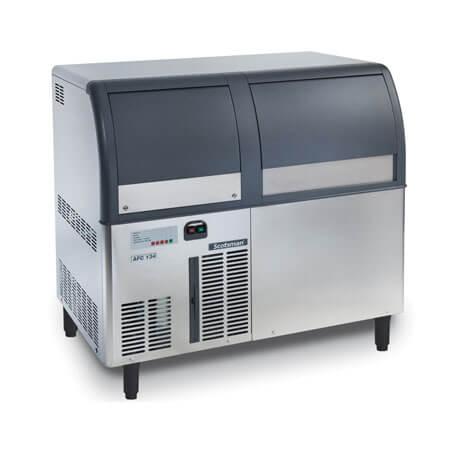 Ice Cube Machine 3